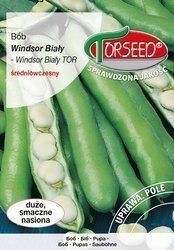 Bób Windsor Biały TOR 50 g