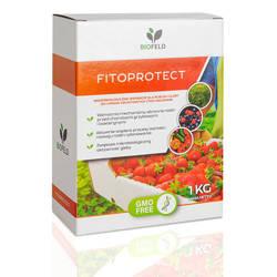 FITOPROTECT (Biofeld) – preparat wspomagający, ogranicza choroby roślin – 1 kg