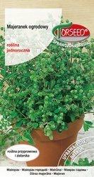 Majeranek (Majorana hortensis) 1 g
