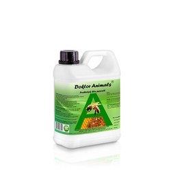 Probiotyk dla pszczół – Doktor Animals 1,0 L