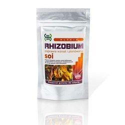 Rhizobium Soi (Rhizobium Glycin)  100 g