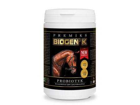 BIOGEN K 1 kg