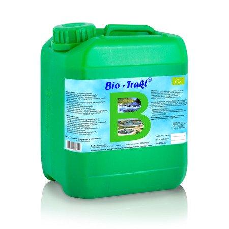 Bio-Trakt  5,0L